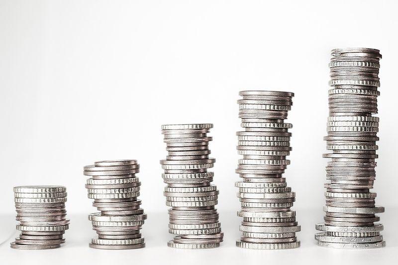 Znasz podstawy finansów? Sprawdź swoją wiedzę [quiz]