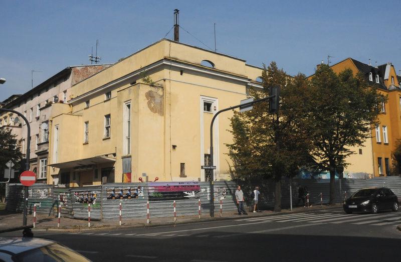 Bydgoszcz z lat 90. Pamiętasz te miejsca? [quiz]