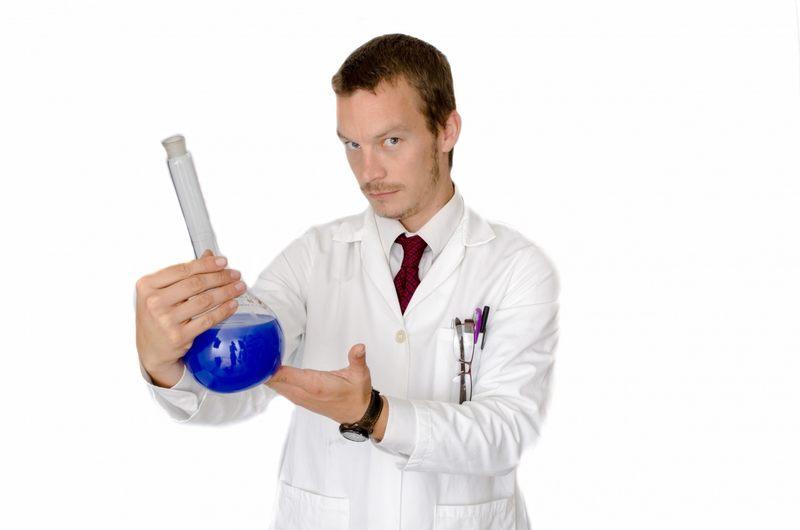 Lekarz, który zajmuje się chorobami serca to...
