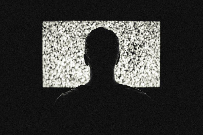 Czy oprócz Mistrzostw Świata oglądasz inne turnieje?
