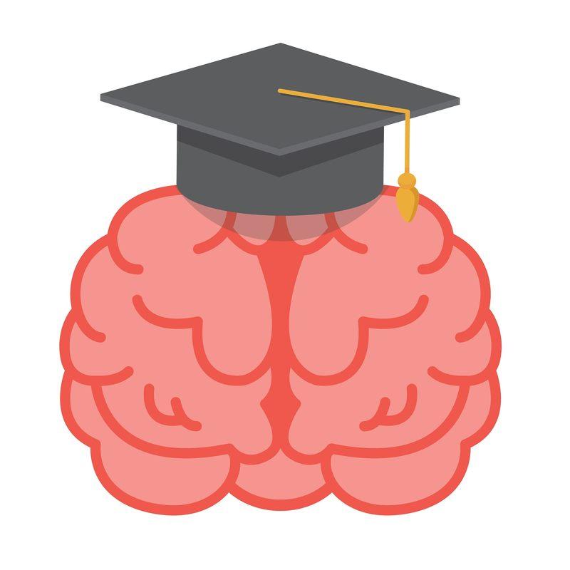 Mózg w opałach [10 ZAGADEK LOGICZNYCH]